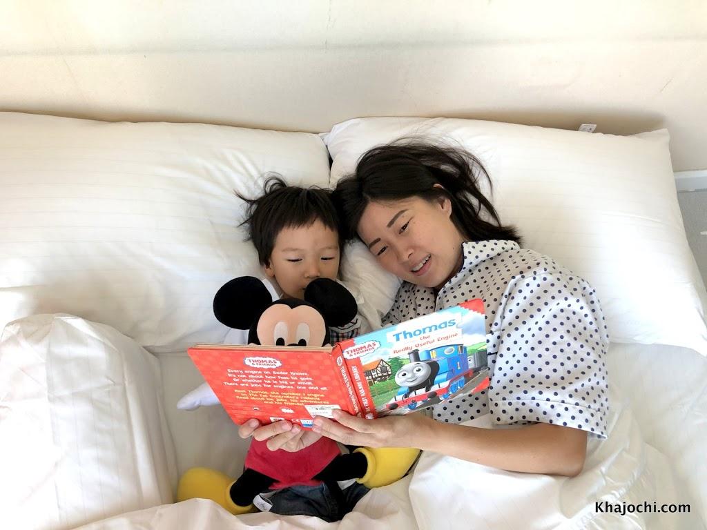 รีวิว ผ้ากันไรฝุ่น MITEX ป้องกันภูมิแพ้ ไม่เคลือบสารเคมี เบาบางนุ่มนิ่ม ลูกนอนหลับสบาย